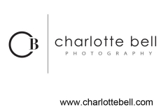 charlotte-bell-black-on-white